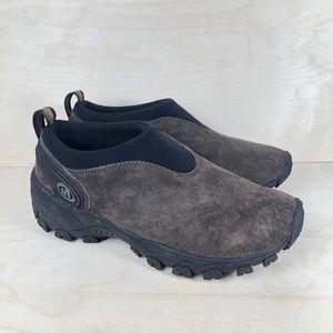 Merrell Orbit Moc Slip-On Shoes Size 9